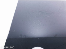 Pro-Ject Ground It Deluxe 1 Turntable Platform