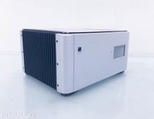 PS Audio P10 PerfectWave Power Plant AC Regenerator; Silver