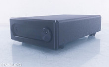 Bel Canto e.One DAC2.7 D/A Converter; HDR Core; DAC 2.7