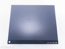 Pioneer BDP-05FD Blu-Ray Player