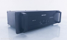 Audio Research PH3 Stereo MM / MC Phono Preamplifier; PH-3