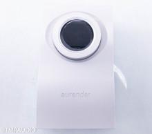 Aurender Flow V1000 Portable DAC & Headphone Amplifier; DAC; 250GB