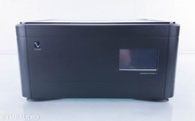 PS Audio PerfectWave Power Plant 10 Power AC Conditioner; P10