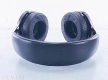 Focal Utopia Dynamic Open-Back Headphones
