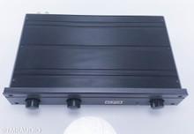 LFD LE MKV Integrated Stereo Amplifier; mk. V