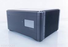 PS Audio PerfectWave Power Plant 10 AC Conditioner; Power Regenerator; P10