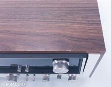 Sansui 8080 Vintage AM / FM Stereo Receiver