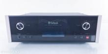 McIntosh C47 Stereo Preamplifier; USB DAC; MM / MC Phono
