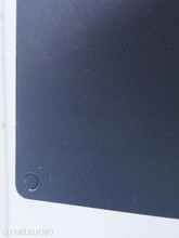 Morel ST-65 Octave Signature Speaker Stands; Pair