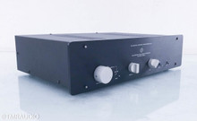Counterpoint SA-1000 Stereo Tube Preamplifier; MM / MC Phono