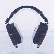 Audeze LCD-3 Open Back Planar Magnetic Headphones; LCD3