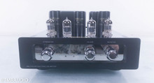 Audio Space Line-2 Stereo Tube Preamplifier (New Tubes)