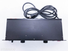 Cinepro Power Station II AC Power Line Conditioner; Rack Mount