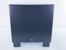 "Martin Logan Dynamo 1500X 15"" Powered Subwoofer"