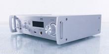 (hold offer 600 7.16 jj) TEAC NT-503 Dual Mono Network Streamer / DAC; Silver
