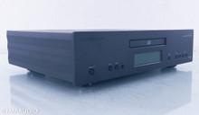 Cambridge Audio Azur 840C CD Player / DAC; Black; D/A Converter
