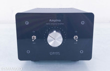 Dayens Ampino Stereo Integrated Amplifier