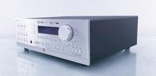 Anthem AVM-30 5.1 Channel Home Theater Processor; Preamplifier; AVM30