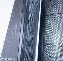 Martin Logan Sequel Electrostatic Floorstanding Speakers; Pair