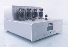 Audio Research VSi75 Stereo Tube Integrated Amplifier; VSi-75