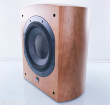 """B&W ASW-825 Powered 12"""" Subwoofer"""