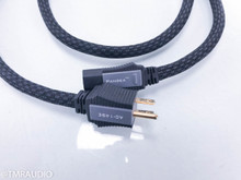 Pangea AC-14SE Power Cable; 1.5m AC Cord; AC14SE