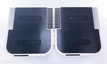 Classe CA-M400 Mono Power Amplifier; Pair