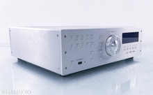 Krell S-1200U 3D 7.1-Channel Home Theater Processor; Preamplifier; S1200U3D