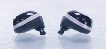 Nuheara IQbuds In-Ear Wireless Earbuds; IEM Bluetooth Headphones