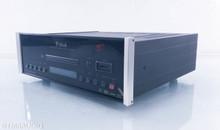 McIntosh MVP881BR Universal Blu-Ray Player; MVP-881-BR (No Remote)