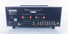 McIntosh MA6500 Stereo Integrated Amplifier; MA-6500 (No Remote)