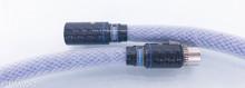 Stealth Audio Varidig Sextet XLR Digital Cable; Single 1.5m AES/EBU Interconnect