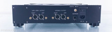Chord DSX1000 Network Player / Streamer; DSX-1000