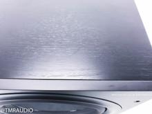 "B&W ASW610 10"" Powered Subwoofer; ASW-610"