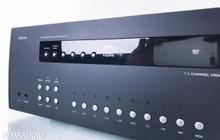 Arcam AVR350 7.1 Channel Receiver (No Remote)