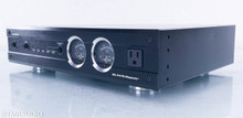 Panamax MAX 5510 Pro Power Conditioner; AC Regenerator