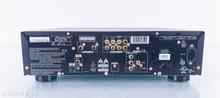 Pioneer Elite BDP-05FD Blu-Ray / DVD / CD Player; Remote (2/2)