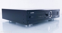 Panamax MAX 5410 Pro AC Power Line Conditioner