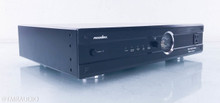 Panamax MAX 5410 Pro Power Conditioner