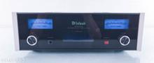McIntosh MA5200 Stereo Integrated Amplifier; MA-5200