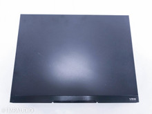 Oppo BDP-83 Universal Blu-Ray / SACD Player; BDP83 (No Remote)