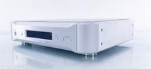 Esoteric D-07X DAC; D/A Converter (No Remote)