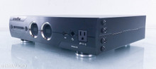 Panamax M5300-PM Power Conditioner; M5300PM
