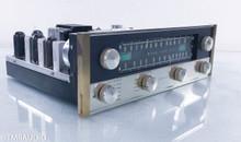 Mcintosh MR-66 Vintage AM / FM Tube Tuner; AS-IS (No AM)