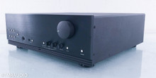 Anthem Integrated 225 Stereo Integrated Amplifier; MM Phono