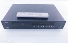 Arcam DiVA CD72 CD Player; CD-72; Remote