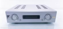 Ayre AX-5 Twenty Stereo Integrated Amplifier; AX5