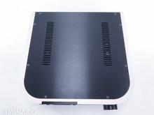 Classe Delta CP-500 Stereo Preamplifier; CP500