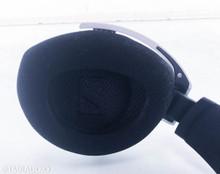 Sennheiser HD800 Open-Back Headphones; HD-800