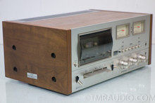 Pioneer CT-F9191 Vintage Cassette Deck / Tape Recorder As-Is